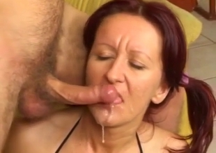 Black cock white girl sex porn